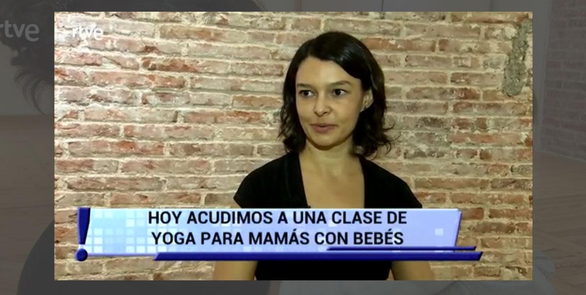 blog-mama-bebes